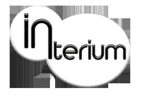 Interium-logo