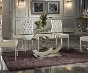 interium-mesas-sillas-zaragoza